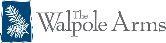 The Walpole Arms
